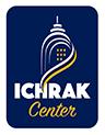 Ichrak Center